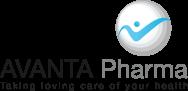 Avanta Pharma