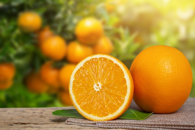 vitamin tăng sức đề kháng cho người lớn