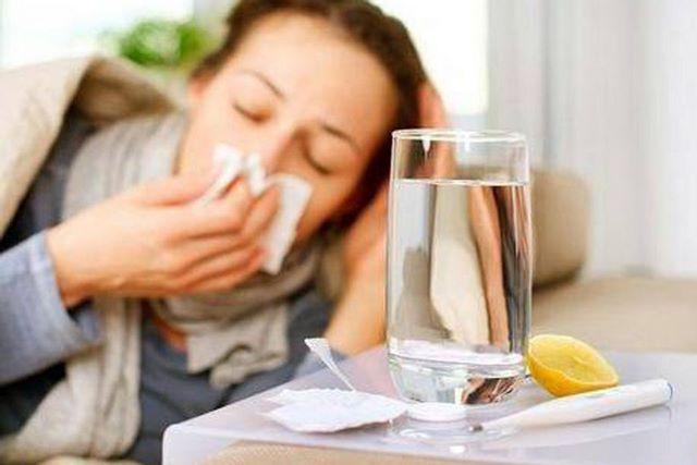 các loại thuốc tăng cường hệ miễn dịch